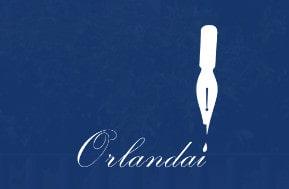 Logo Orlandai