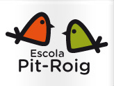 Logo Pit-Roig