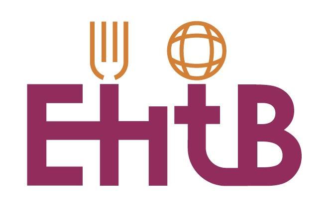 Logo Escola d'Hoteleria i Turisme de Barcelona