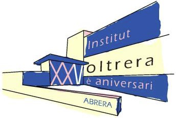 Logo Voltrera