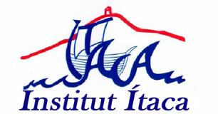 Logo Ítaca