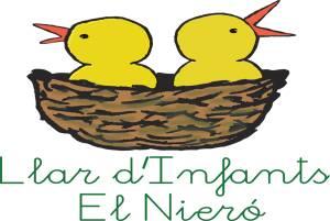 Logo El Nieró