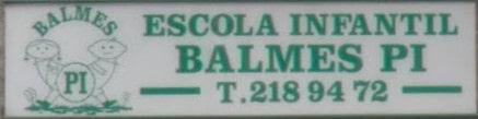 Logo Balmespi