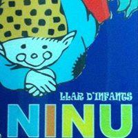 Logo Ninu