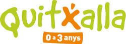 Logo Quitxalla