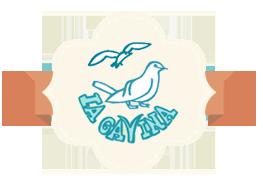 Logo La Gavina