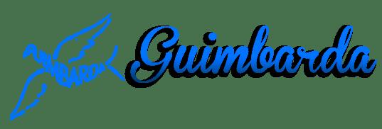 Logo Guimbarda