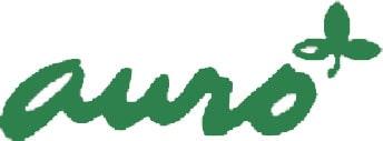 Logo Auró