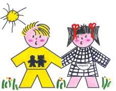 Logo Llar d'Infants Ter Vint