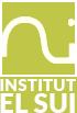 Logo El Sui