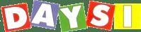 Logo Daysi
