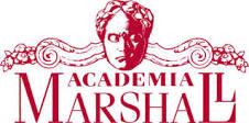 Logo Marshall