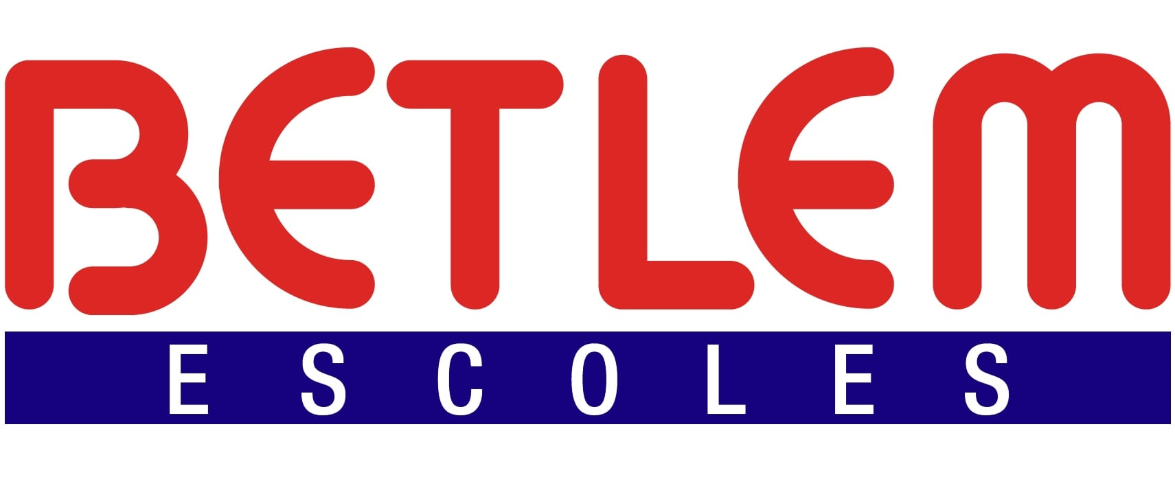 Logo Betlem