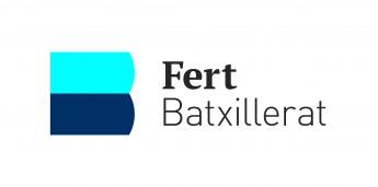 Logo FERT