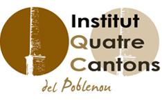 Logo Quatre Cantons