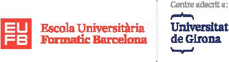Logo Formatic Barna