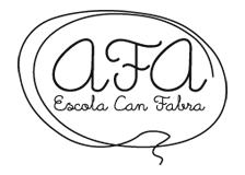 Logo Can Fabra
