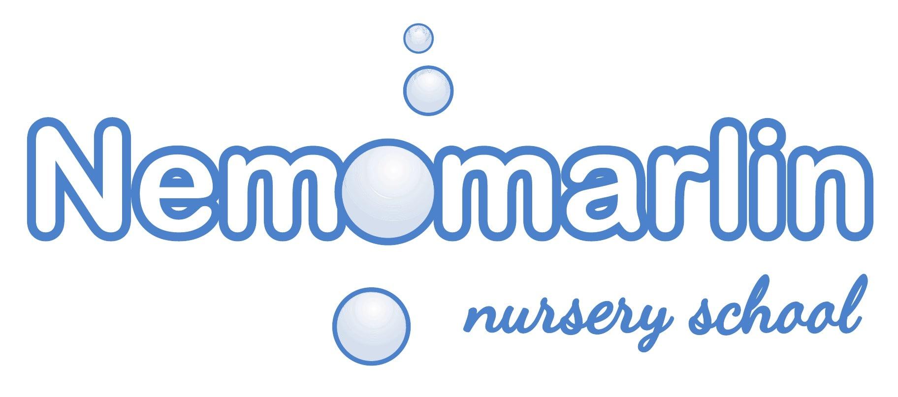 Logo Nemomarlin Sant Gervasi