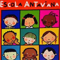 Logo Antaviana
