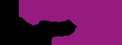 Logo VIRGEN DE LA ROSA