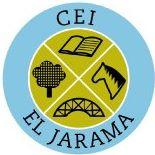 Logo Centro Educativo Internacional El Jarama S.L.