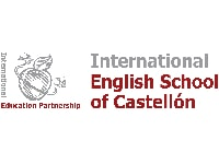 Logo Colegio International English School of Castellón