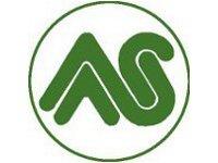 Logo Arturo Soria