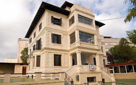 Colegio FEM School