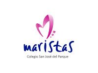 Logo San José del Parque