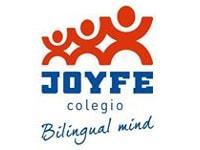 Colegio Joyfe