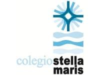 Colegio Stella Maris La Gavia
