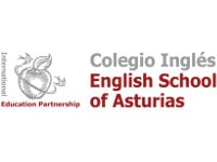 Colegio Inglés English School of Asturias