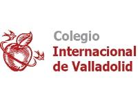 Colegio Interntacional de Valladolid