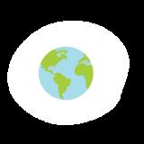 Pictogrammes_blanc_Préserver la planète@2x