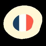 Pictogrammes_jaune_Fabrication française@2x