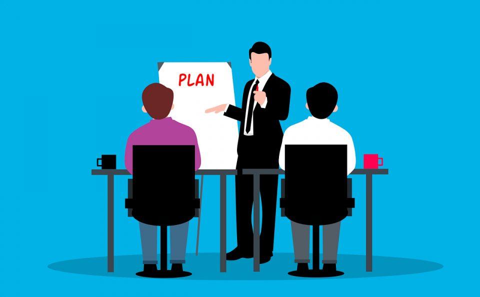 Comment_former_efficacement_les_nouveaux_employés