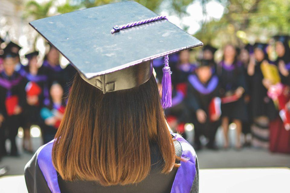 Les_difficultés_de_recherche_d_emploi_que_j_ai_rencontrées_après_avoir_terminé_l_université