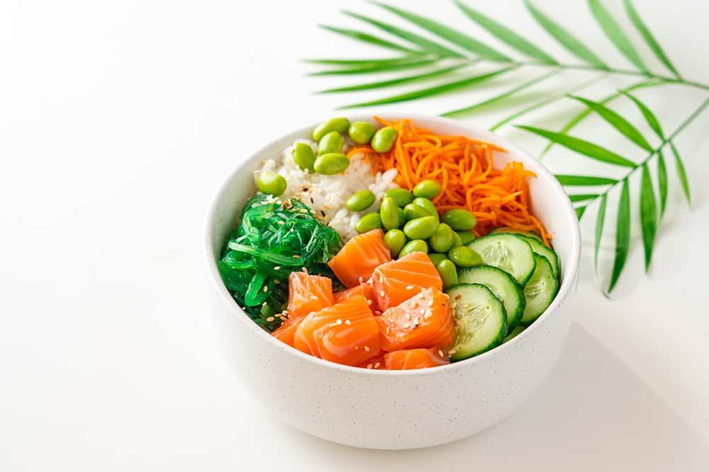 Diététique & Nutrition
