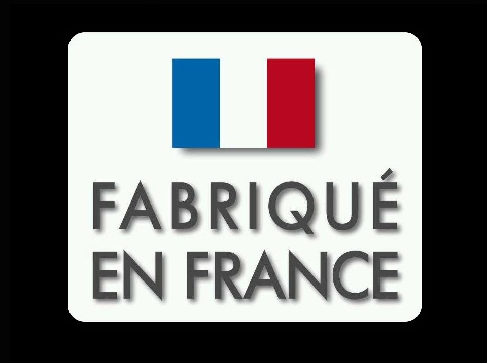 abri grosfillex français