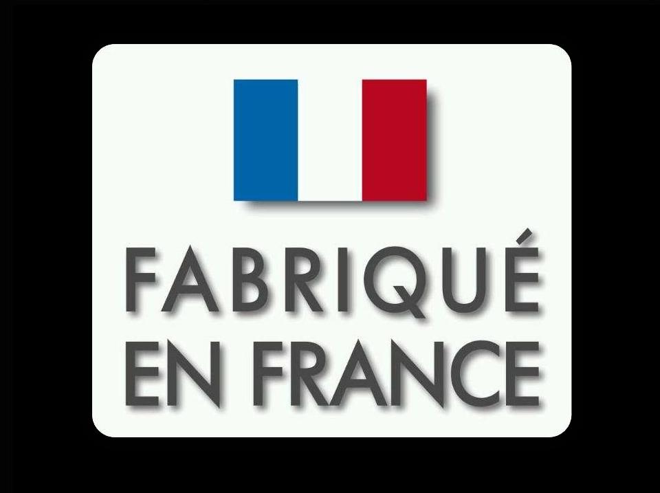 abri fabriqué en France grosfillex