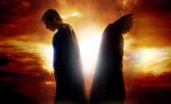 Αποκαλυπτήρια για το «Batman vs Superman»