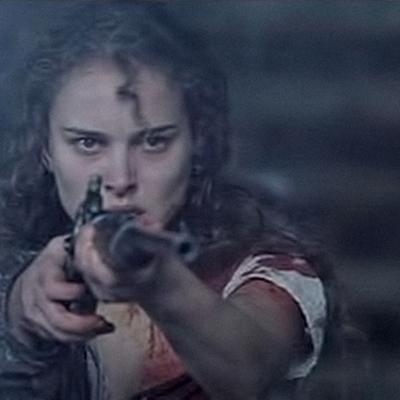Η Natalie Portman θέλει να συνεργαστεί με τον σκηνοθέτη του «Ex Machina»
