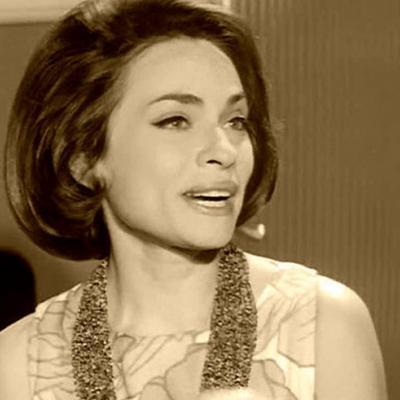 Έφυγε από τη ζωή η ηθοποιός Λίλη Παπαγιάννη