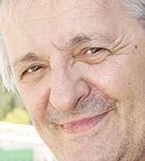 Γιώργος Γεωργίου (αθλητικογράφος)