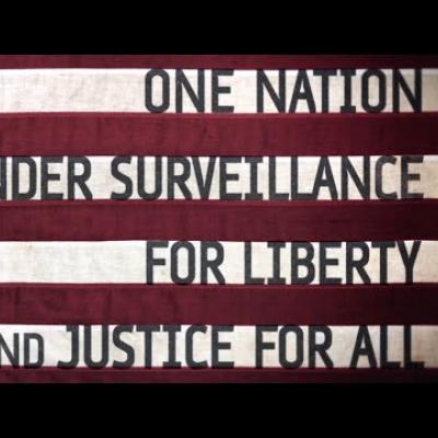 Πρώτο teaser για το «Snowden» του Oliver Stone