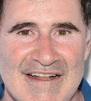 Richard Kind