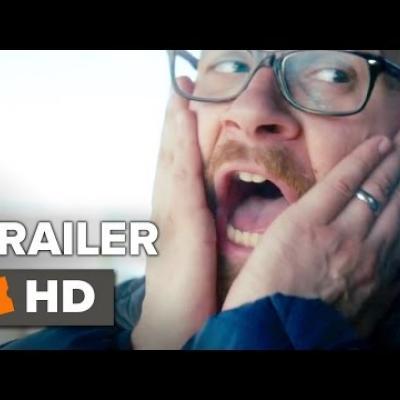 Πρώτο ολοκληρωμένο trailer για το The Night Before