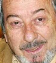 Γιώργος Τσιτσόπουλος
