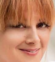 Νάνσυ   Ζαμπέτογλου