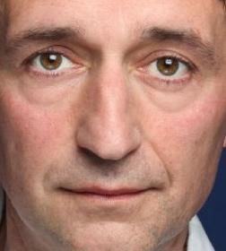 Georg Nikoloff